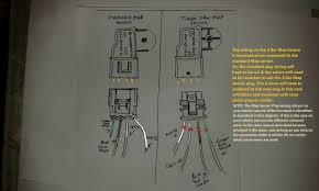 64 falcon wiring diagram 64 image wiring diagram 1964 ford falcon wiring harness solidfonts on 64 falcon wiring diagram