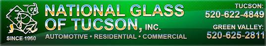 home auto glass