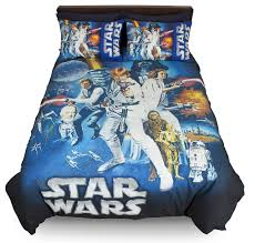 star wars duvet cover the duvets