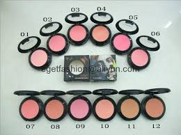 sets 1 whole mac makeup mac cosmetics mac brushes lipstick 5