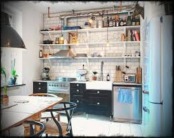 tiles kitchen wall tile design patterns ideas india trend decoration best small and designs for indian