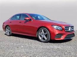 Please see your dealer for full details, limitations, and a copy. Certified Pre Owned Mercedes Benz For Sale In Carteret Nj Truecar