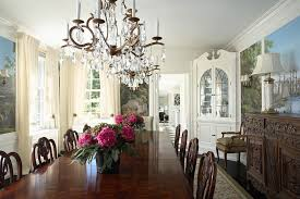 Dining Room Chandeliers Traditional Interesting Inspiration Design
