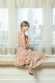 Top 25 best Taylor swift staples center ideas on Pinterest