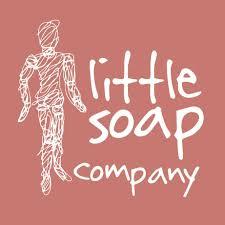 The Little Soap Company - Organic, <b>100</b>% All Natural, Cruelty Free ...