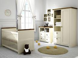 nautical baby girl cute nursery furniture sets ideas room designs