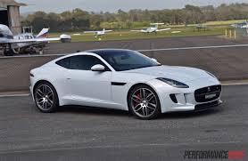 2018 jaguar v8. perfect 2018 2016 jaguar ftype r awd coupe on 2018 jaguar v8