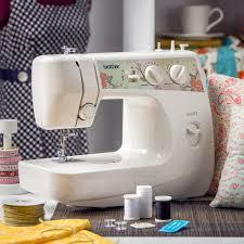 Brother 20 Stitch Sewing Machine Lx2375