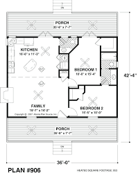 small house plan free plans under sq ft awesome and beautiful 500 2 bedroom indian full