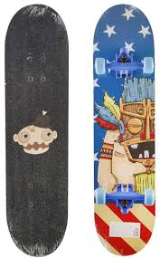 Купить <b>SHENZHEN Скейтборд</b> в Москве: цена SHENZHEN ...