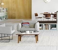 eames plywood coffee table elegant coffee table 3d model coffee table molded plywood cgtrader plan of