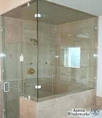 miami frameless shower door shower doors shower doors shower doors frameless shower doors miami fl