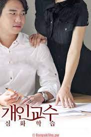 Film semi, semi, jepang, korea. Pin Di Nonton Film Semi Jepang Korea China Hongkong Barat