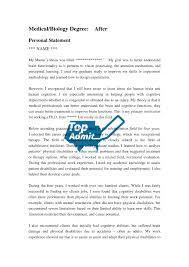 Sample Mba Recommendation Letter Harvard Cover Letter Database