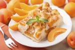 Пироги с абрикосами в мультиварке рецепты 105