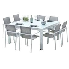 ensemble table et chaise jardin ensemble table chaise de jardin ...