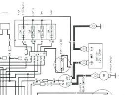 2005 honda rancher 350 wiring diagram es 2002 enthusiasts diagrams o full size of honda rancher 420 es wiring diagram 2000 fourtrax 350 2002 foreman wire circuit