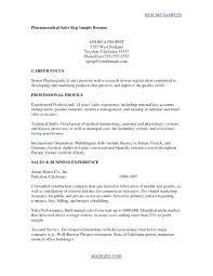 Doctor Cover Letter Sample Doctor Cover Letter Sample Physician