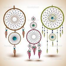 How To Make Your Own Dream Catcher 100 Best Dream Catchers Images On Pinterest Dream Catchers Dream 19