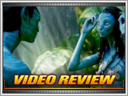 avatar video review avatar video review