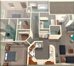 Small Picture 3d Home Interior Design Free Download