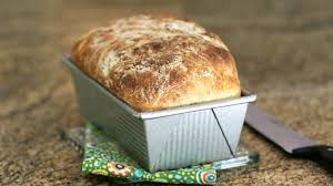 Alhamdulillah bisa ngeblog lagi,kali ini ingin share tentang memanggang roti. 8 Resep Roti Mudah Tanpa Oven Hingga Roti Tanpa Ragi