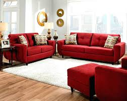 ashley furniture sofa bed reviews instructions leather beds twin elegant home decoration sleeper s