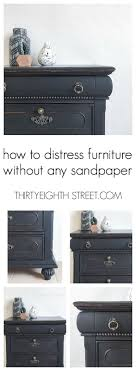 Second Hand Pine Bedroom Furniture 17 Best Ideas About Painted Bedroom Furniture On Pinterest
