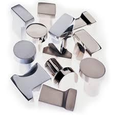 door handles and knobs. Collect This Idea Haute Déco\u0027s Signature Collection Door Handles And Knobs