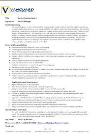 Curriculum Vitae Helpers Media Buyer Resume Objective Custom