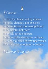 Self Empowerment Quotes Selfempowerment 23