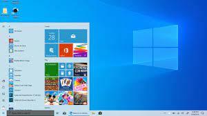 Microsoft Working to Sunset Windows Control Panel - ExtremeTech