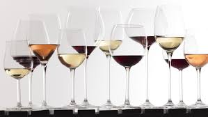expensive wine glasses. Beautiful Glasses Expensive Wine Glasses Inside