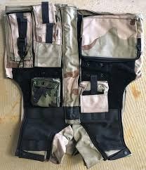 Safariland Tactical Vest
