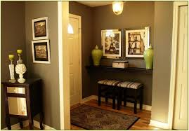 modern entryway furniture. home design modern entryway furniture ideas victorian expansive elegant as well attractive