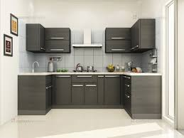 Designs For U Shaped Kitchens Designing U Shaped Kitchen Interior Decor Blog Customfurnishcom