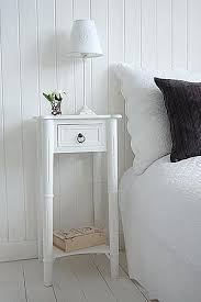 very narrow bedside table very narrow bedside table the most skinny nightstand ideas stylish for regarding very narrow bedside table