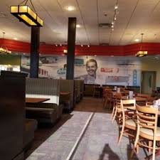 Lubys Closed 34 Photos 12 Reviews American Traditional