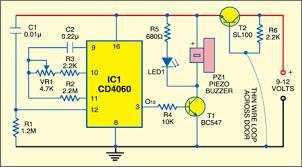 mars potential relay wiring diagram images relay wiring diagramon delay relay wiring on mars 32391 time diagram