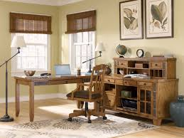 Rustic Office Design Office Ideas Outstanding Stunning Home Office Desk Home Office
