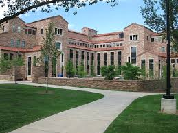 file ucla school of law university of colorado law school wikipedia