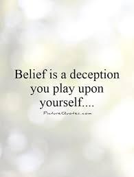 40 Deception Quotes 40 QuotePrism Cool Deception Quotes