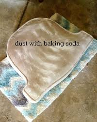 best fabric cleaner for furniture. best 25 clean upholstery ideas on pinterest cleaner car and fabric for furniture s