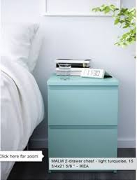 """IKEA   MALM  2 drawer chest  light turquoise  15 3 4x21 5 8 likewise Shop Sandpaper at Lowes additionally  moreover Parts moreover Arrow 4x21 """"Monument Point"""" Promotional Photos   Preview furthermore Sign 380 LED   Trimless    L37687     Zaneen likewise  furthermore MALM 2 drawer chest   light green  15 3 4x21 5 8     IKEA also Real Time Interrupts moreover MALM 2 drawer chest   black brown   IKEA moreover Arrow 4x21 """"Monument Point"""" Promotional Photos   Preview. on 15 4x21 6"""