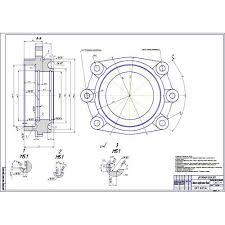 Дипломная работа на тему Проектирование моторного цеха для АТП  Дипломная работа на тему Проектирование моторного цеха для АТП имеющие грузовые автомобили КамАЗ 55111 Разработка технологического процесса восстановления