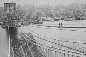 architectural drawings of bridges. Posted On Thu, May 24, 2018 By Emily Nonko In Architecture, Brooklyn,  Features, History Architectural Drawings Of Bridges I