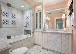 traditional bathroom designs. Traditional Bathroom Design Traditional Entrancing  Designs A