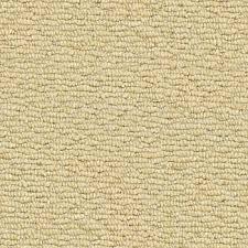 white seamless carpet texture. Plain Seamless Rug Texture Contemporary Texture And Texturescom On White Seamless Carpet Texture M