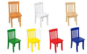 chair for kids. chair for kids u