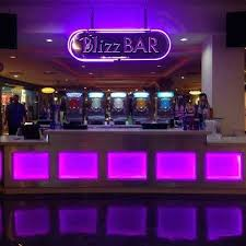 Blizz Yogurt Blizz Yogurt Rome Fontanacountryinn Com